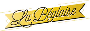 La Béglaise